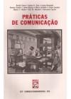 Práticas de Comunicação