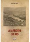À margem do Rio