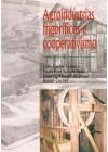 Agroindústrias, frigoríficos e cooperativismo