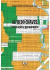 Alfredo Chaves: imigração e povoamento
