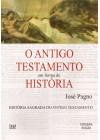 Antigo Testamento em forma de História