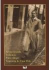 Arroio Grande, Sorbonne, Porto Alegre: trajetória de uma vida