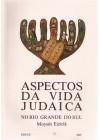 Aspectos da Vida Judaica no Rio Grande do Sul
