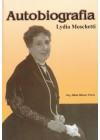Autobiografia. Lydia Moschetti
