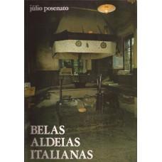 Belas Aldeias Italianas