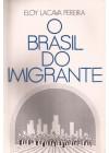 Brasil do Imigrante