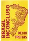 Brasil Inconcluso