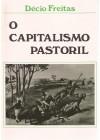 Capitalismo Pastoril