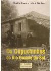Capuchinhos do Rio Grande do Sul