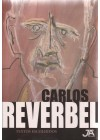 Carlos Reverbel. Textos escolhidos
