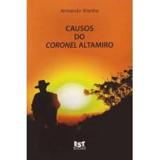Causos do Coronel Altamiro