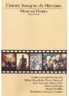 Cinema: Imagens da história