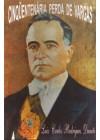 Cinquentenária perda de Vargas