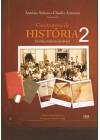 Construtores de História 2. Famílias italianas do Brasil
