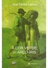 Cor verde do Arco-íris