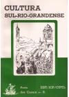 Cultura Sul Riograndense