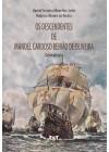 Descendentes de Manoel Cardoso Beirão de Oliveira: genealogia
