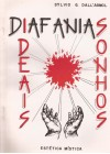 Diafanias. Ideais e Sonhos