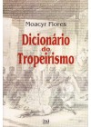Dicionário de Tropeirismo