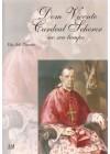 Dom Vicente Cardeal Scherer no seu tempo