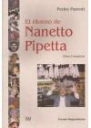 El ritorno de Nanetto Pipetta