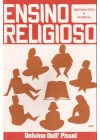 Ensino Religioso. Metodologia e Vivência