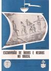 Escravidão de Índios e Negros no Brasil