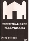 Espiritualidade para Vigários
