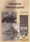 Europeus vistos de perto - 1966