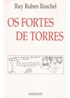 Fortes de Torres
