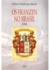 Franzen no Brasil