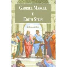 Gabriel Marcel e Edith Stein