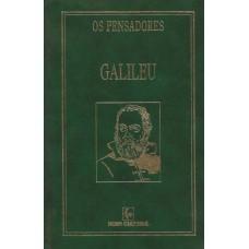 Galileu Galilei – Os Pensadores