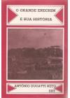 Grande Erechim e sua História