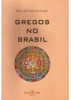 Gregos no Brasil
