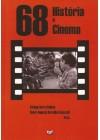 68: História e Cinema