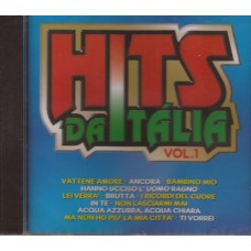 Hits  da Itália