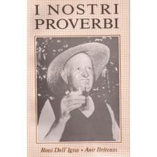 I nostri proverbi