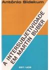Intersubjetividade em Martin Buber