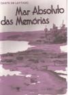 Mar absoluto das Memórias