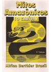 Mitos Amazônicos (o Caríua)