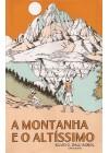 Montanha e o Altíssimo