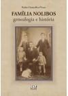 Família Nolibos: genealogia e história