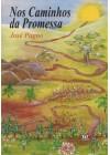 Nos Caminhos da Promessa de Adão a Jesus Cristo
