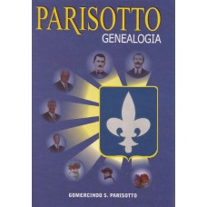 Parisotto: genealogia