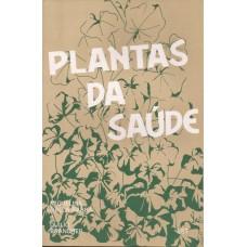 Plantas da saúde