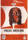Poesia Angolana. Antologia
