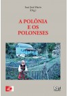 A Polônia e os poloneses