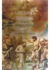 Santíssima Trindade e você, Homem e Mulher