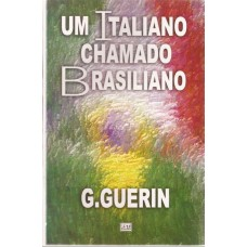 Um italiano chamado Brasiliano